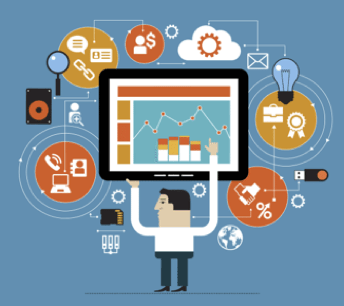 How Programmatic Ad Buying Is Changing Mobile Advertising