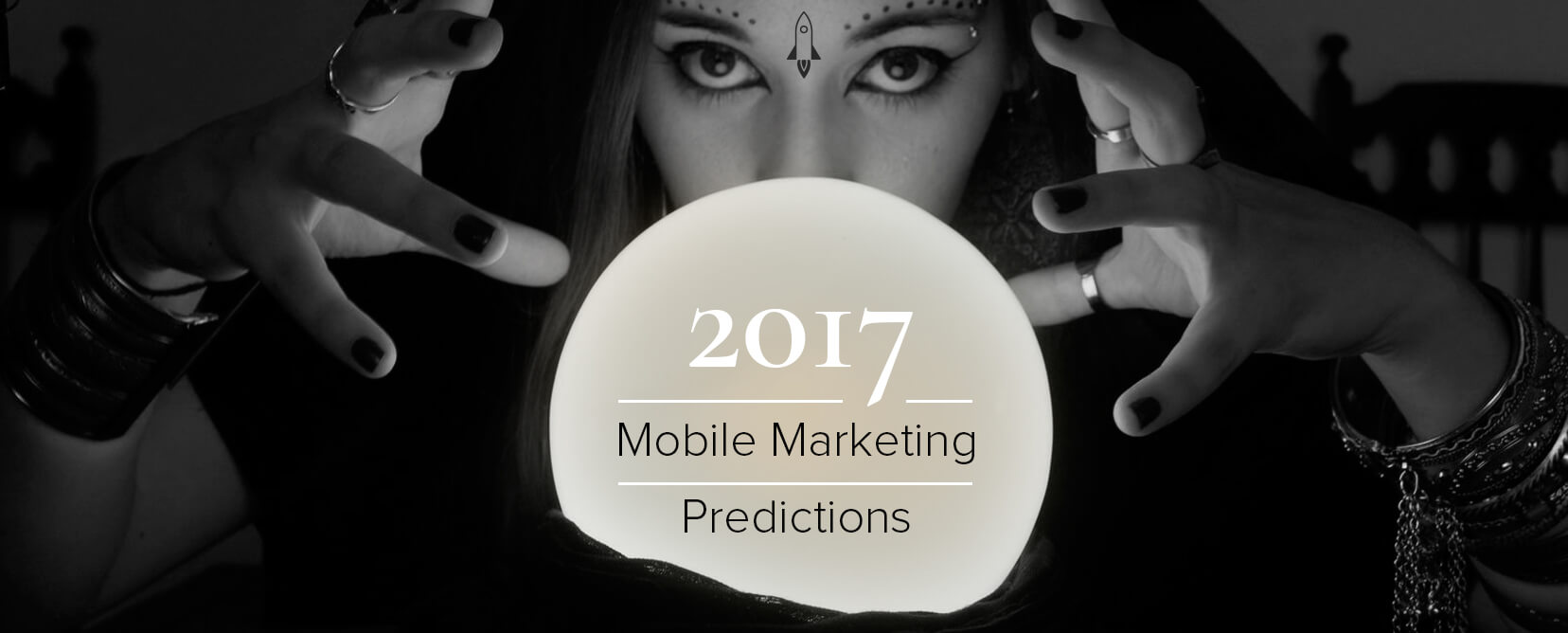 5 Mobile Marketing Predictions for 2017