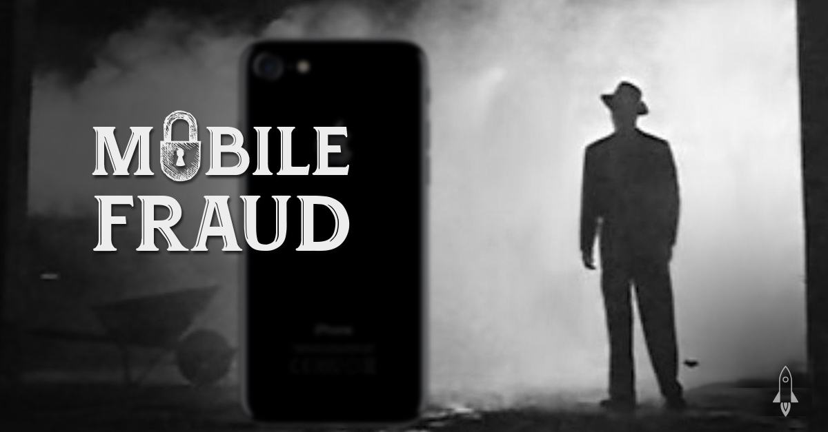 Mobile Ad Fraud Q&A with Adjust