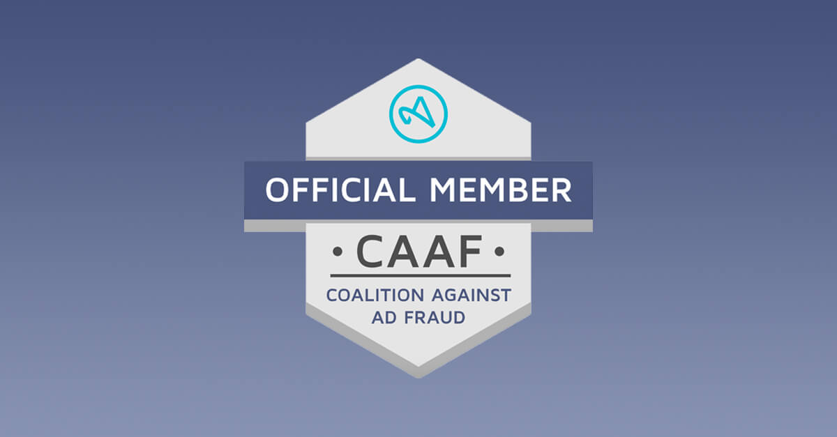 Liftoff Joins Adjust's Coalition Against Ad Fraud (CAAF)