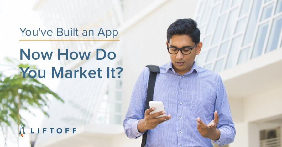 network marketing apps