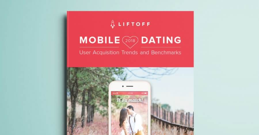 Dating Apps Report