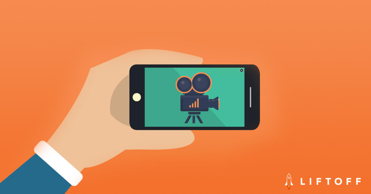 How to Optimize Your Mobile Video Ads for Programmatic