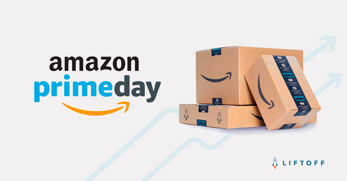 Prime Day Isn't Just For Amazon