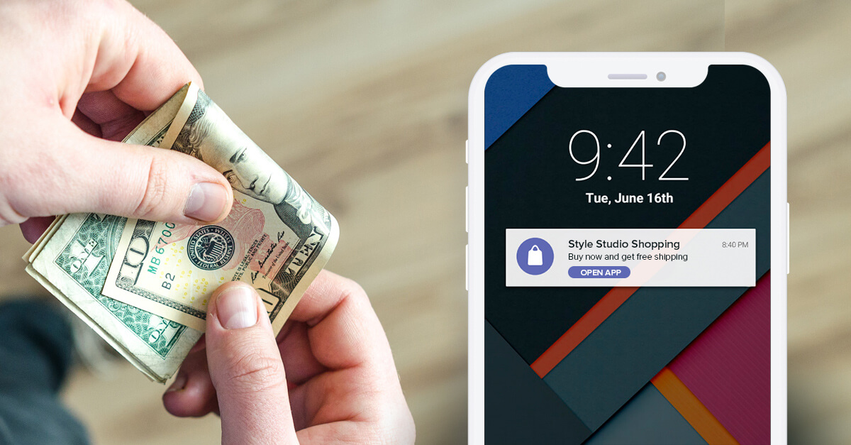How Marketers Can Avoid Double Paying for Mobile App Retargeting