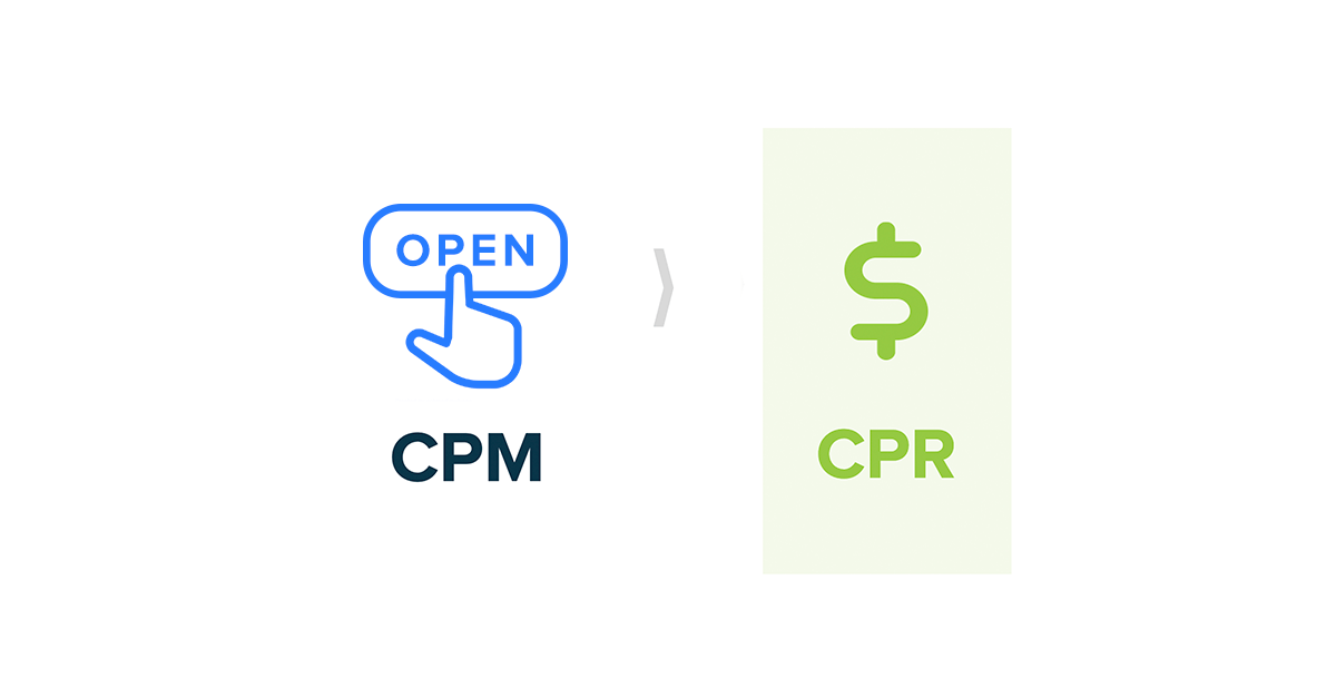 Maximize your user LTV with Cost Per Revenue (Now Available for UA and Re-Engagement)